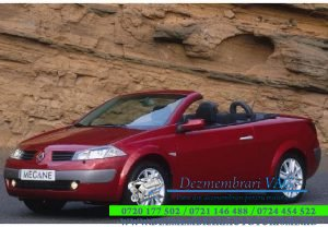 Dezmembrez-Renault-Megane-coupe-2004-Diesel-Cabrio69307-RENAULT-Megane-2-0-Coupe-Cabriolet--2004-2005-